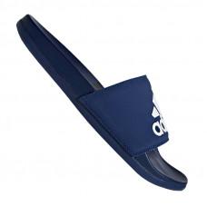 Adidas Adilette Comfort Plus