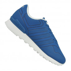 Adidas 10K Casual