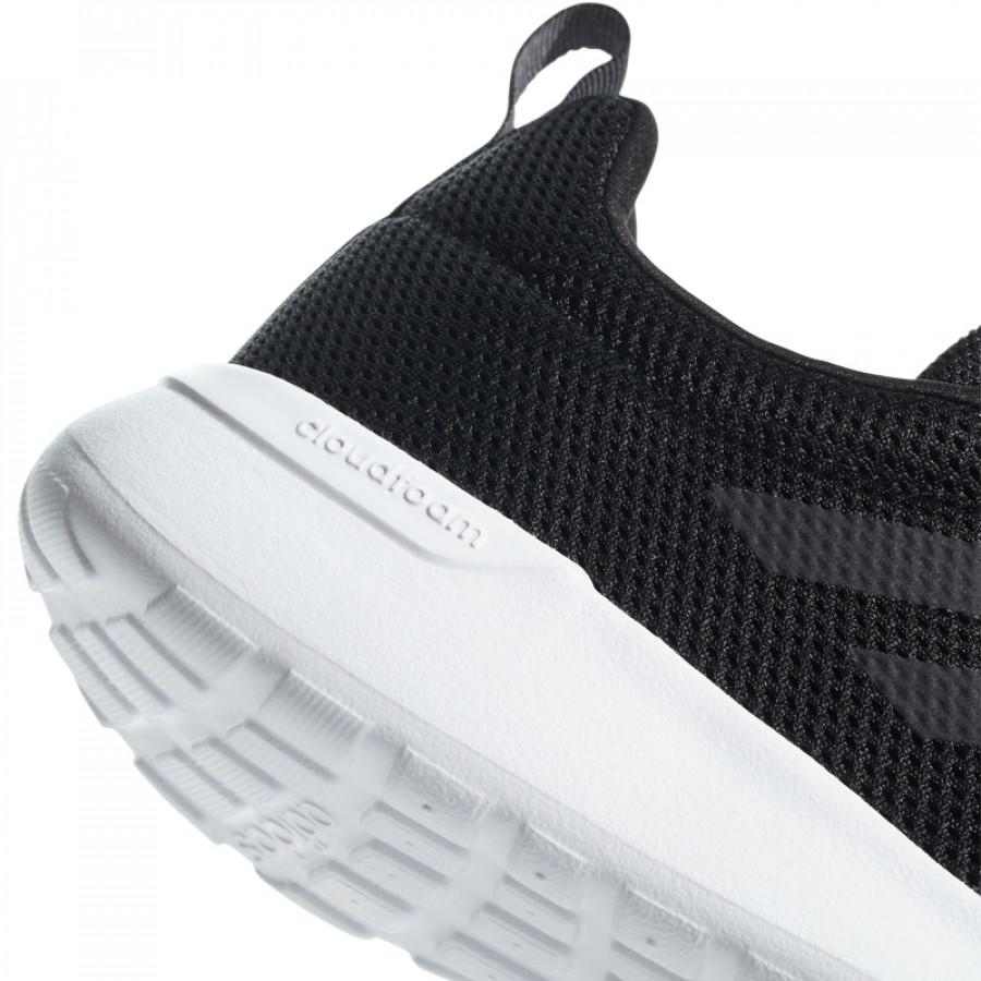najniższa cena najnowsza kolekcja aliexpress Adidas Lite Racer CLN 569