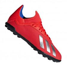 Adidas JR X 18.3 TF