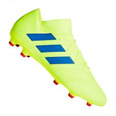 Adidas Nemeziz 18.2 FG