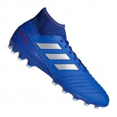 Adidas Predator 19.3 AG