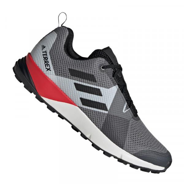 Adidas Terrex Two