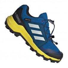 Adidas JR Terrex GTX