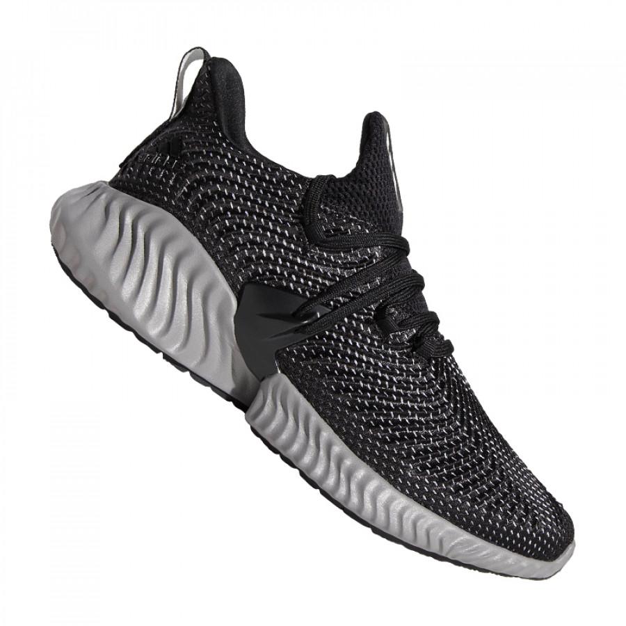 online store 4c0d1 7a8ed Adidas Alphabounce Instinct