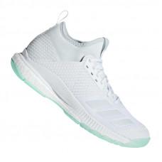 Adidas Crazyflight X 2 Mid