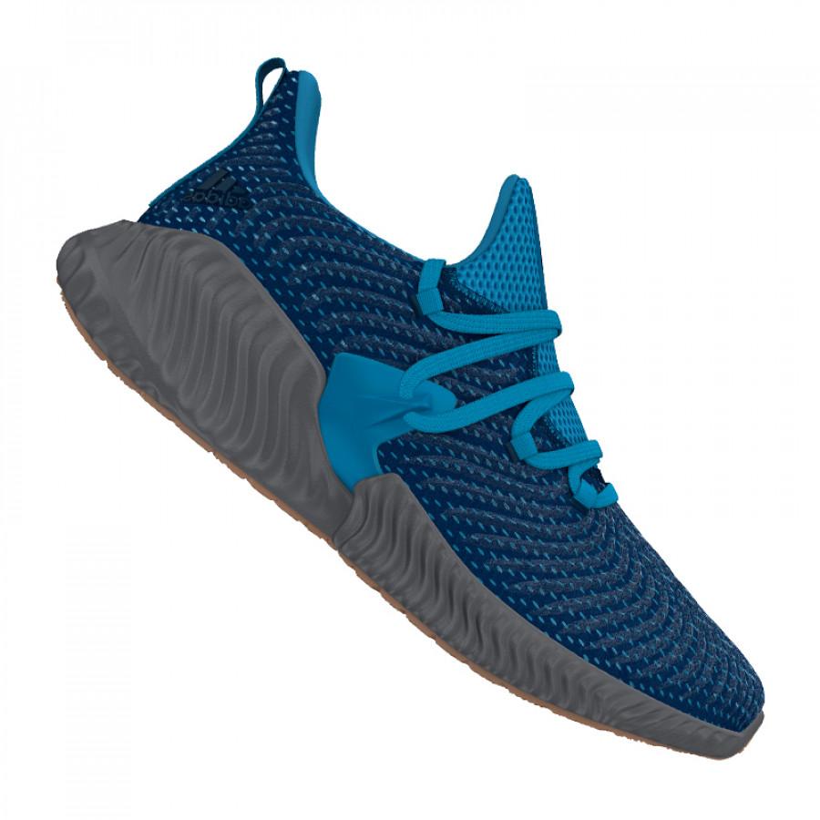 1a90379bde618 Adidas Alphabounce Instinct