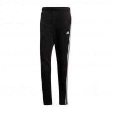 Adidas Performance Essential 3S FT kelnės