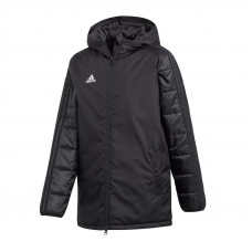 Adidas JR Winter Jacket 18