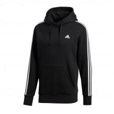 Adidas Essential 3S P/O