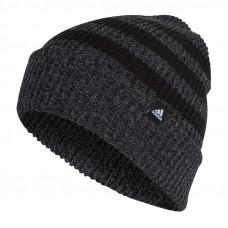 Adidas 3S Woolie kepurė