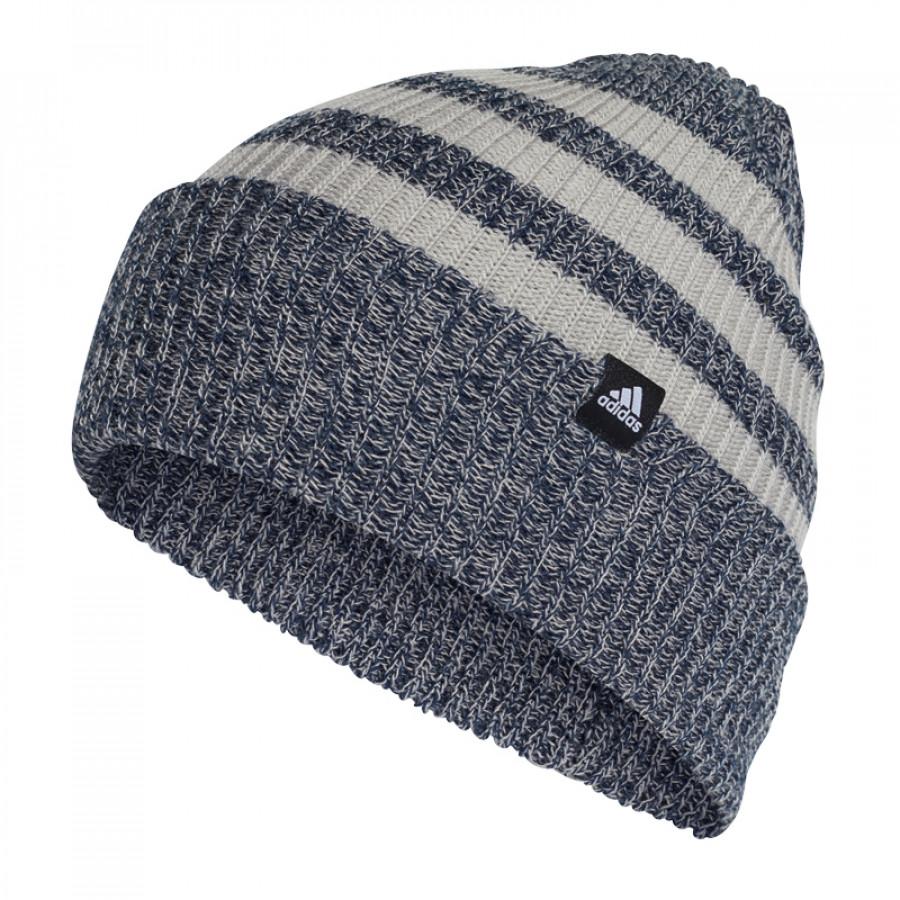 2caf016590d4b Adidas 3S Woolie Beanie