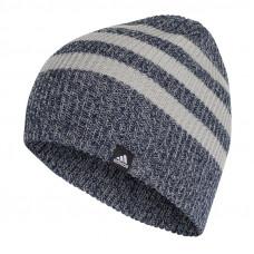 Adidas 3S kepurė