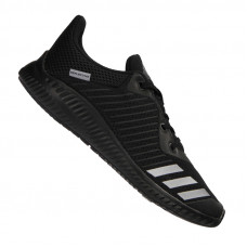 Adidas JR Forta Run