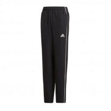 Adidas JR Core 18 Pant