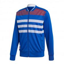 Adidas France Jacket