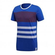 Adidas France marškinėliai