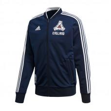 Adidas England Jacket