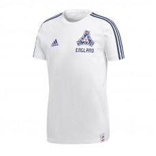 Adidas England marškinėliai