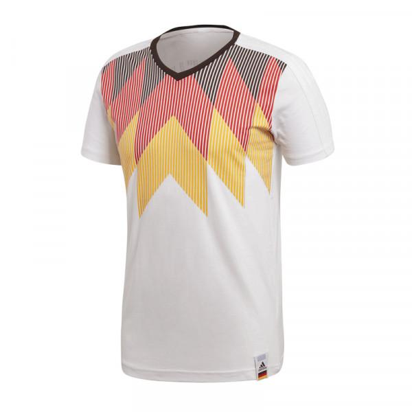 Adidas DFB Ci TEE marškinėliai