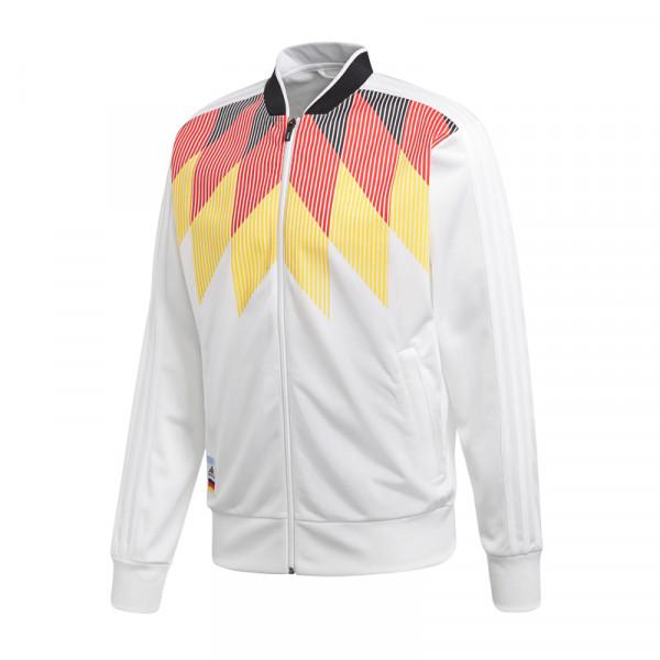 Adidas DFB Jacket