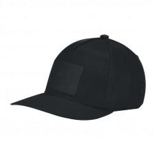 Adidas Football Street kepurė
