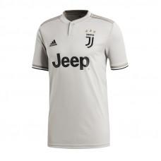 Adidas Juventus Away Jersey 18/19 T-shirt