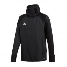 Adidas JR Condivo 18 Warm treningas