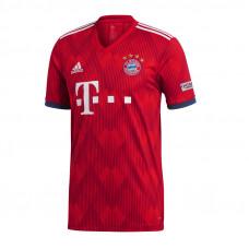 Adidas Bayern Munich Home 18/19 marškinėliai