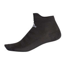 Adidas Alphaskin UL Ankle socks