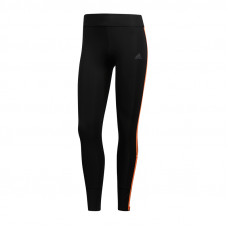 Adidas Response Long Tight WOMEN