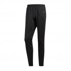 Adidas Response Astro kelnės