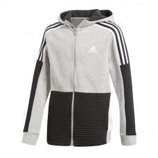 Adidas JR Sport ID FZ HD