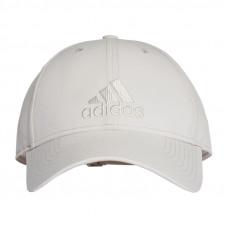 Adidas 6PCap Ltwgt Emb kepurė
