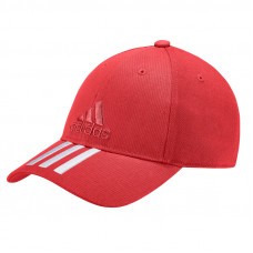 Adidas 6P 3S Cotto Cap