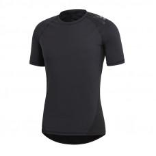 Adidas AlphaSkin Sport Tee SS marškinėliai