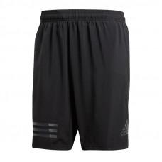 Adidas 4 KRFT CL Woven šortai