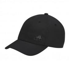 Adidas WOMEN Climalite kepurė