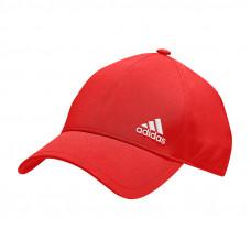 Adidas Bonded kepurė