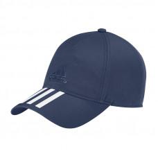 Adidas kepurė Climalite