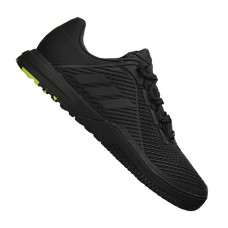 Adidas Crazy Power TR M