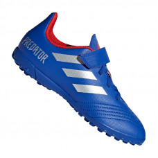 Adidas JR Predator 19.4 TF H&L