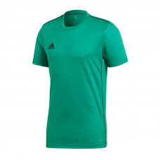 Adidas JR T-Shirt Core 18 Training