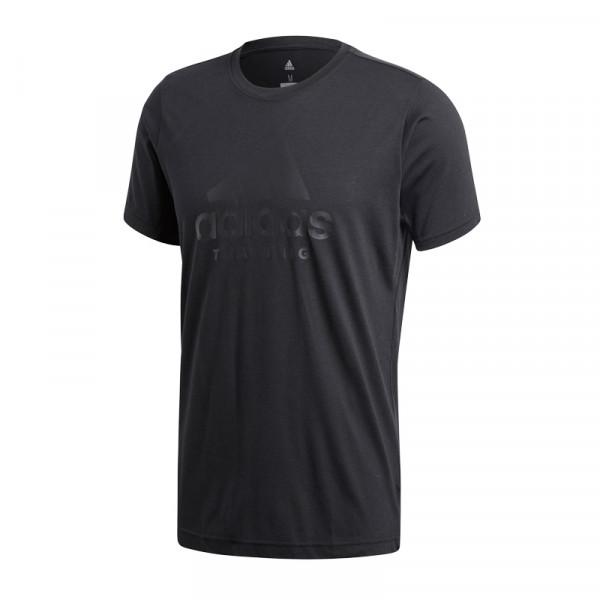 Adidas Adi Training T marškinėliai