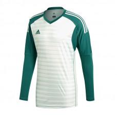Adidas JR AdiPro 18 GK marškinėliai