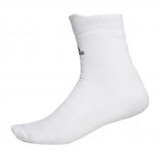 Adidas Alphaskin Maximum Cushioning