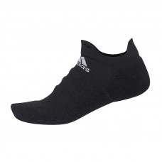 Adidas Alphaskin LC Ankle No-Show socks