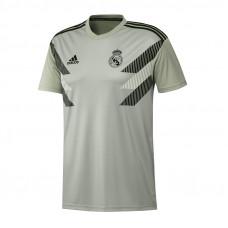 Adidas JR Real Madrid Preshi T-shirt