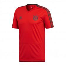 Adidas Bayern Munich Training