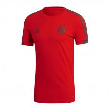 Adidas Bayern Munich TEE